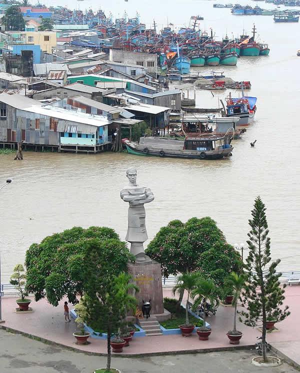 vietnam-my-tho-delta-mekong