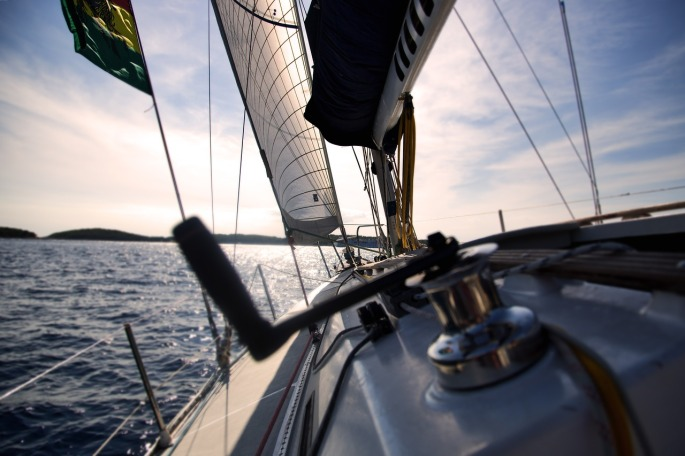 boat-1867124_1280